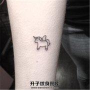 重庆南坪纹身 南坪纹身价格 南坪特价纹身 打折